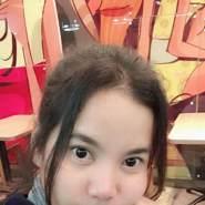 userjznmc1257's profile photo