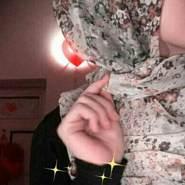 Ellen_5x's profile photo