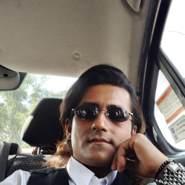 mdajayck's profile photo