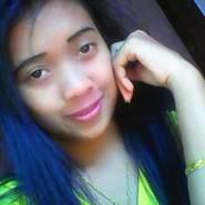 riskad877373's profile photo