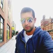 tll0073's profile photo