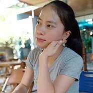 hangt95's profile photo