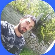 sd17768's profile photo