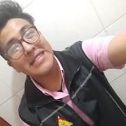 alejandropaz6's profile photo