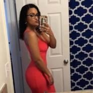 linda005935's profile photo