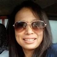 purnamas712034's profile photo