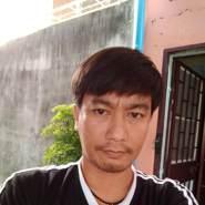 useriklq597's profile photo
