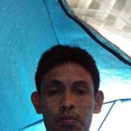 userhyol38125's profile photo