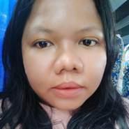 devim03's profile photo