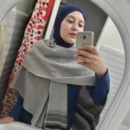 wawurim's profile photo