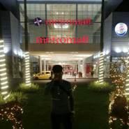 Torvic507's profile photo