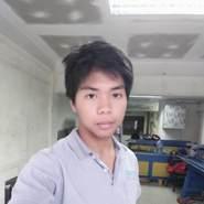 user_sibaf73908's profile photo