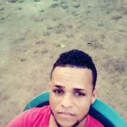 josea7499's profile photo