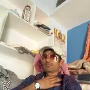 shivam305824's profile photo
