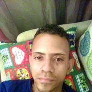 yuniorg2's profile photo
