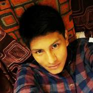 Gabriel71930's profile photo