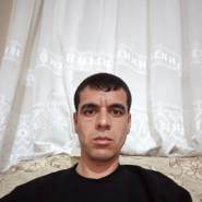 osmano204759's profile photo