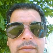 ismaelm243's profile photo