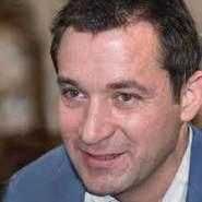 rubengimnasia's profile photo