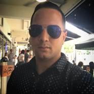 alexanderl460's profile photo