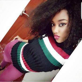 sweetumsp_Dakar_Single_Female