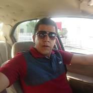 Manito218's profile photo