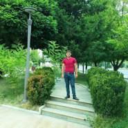 mevluetb712048's profile photo