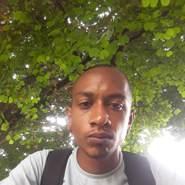 carlosr3608's profile photo