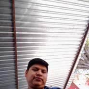 josea92126's profile photo