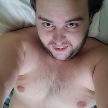 zacharyg30_Georgia_Single_Male