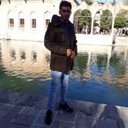 alik586854's profile photo