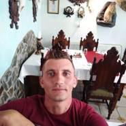 cristia753811's profile photo