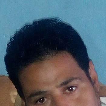 mstfyrshd833407_Al Qahirah_Bekar_Erkek