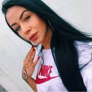 maryjohnson12_03's profile photo