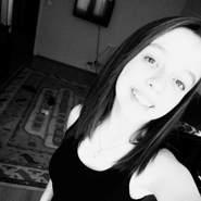 aleynasan's profile photo