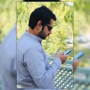 iftikharm727047's profile photo