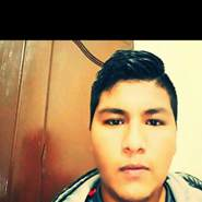 erickv948760's profile photo
