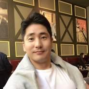 chungyue9's profile photo