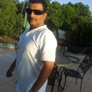 lybny83's profile photo