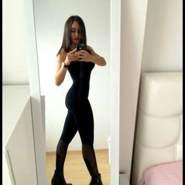 pamelad6332's profile photo