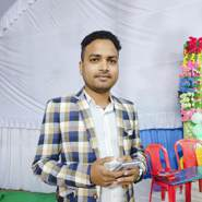 shaheriyars's profile photo