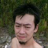 fernandok547635's profile photo