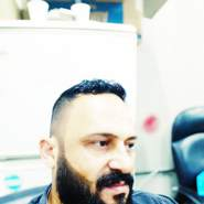 sharsaker's profile photo