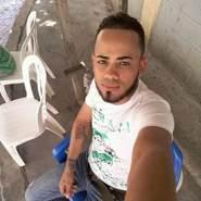 manuele808372's profile photo
