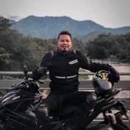 mottym788495's profile photo