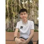 muey230's profile photo