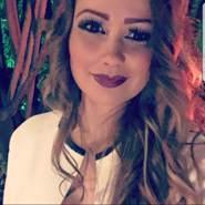 jannye554756's profile photo
