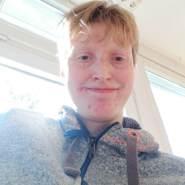 andreag697589's profile photo