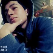 carlosmontenegr21892's profile photo