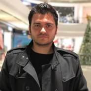erkn092's profile photo